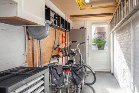 Sint Janstraat 20, Standdaarbuiten (28)