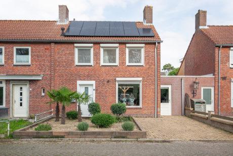 Sint Janstraat 20, Standdaarbuiten (3)