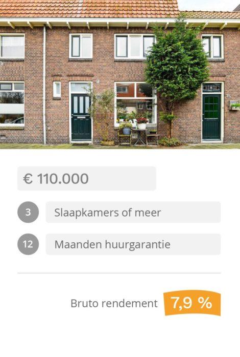 hopmans-wonen-verhuurwaarde-berekenen-card