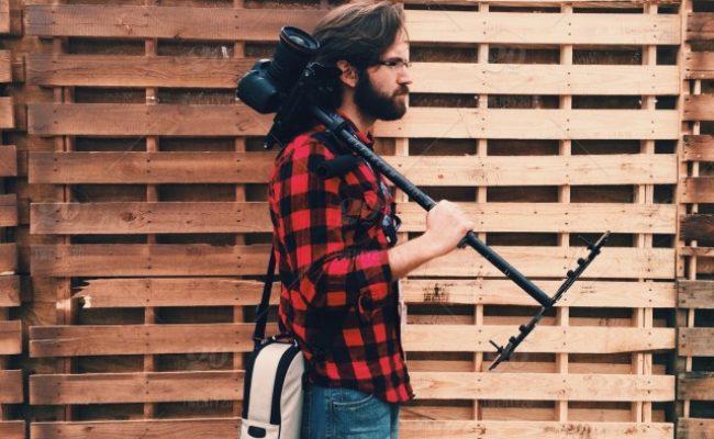 stock-photo-photography-camera-photographer-plaid-shirt-art-plaid-artist-filmmaking-filmmaker-20606172-c0c9-4365-b20a-e419a73417bb